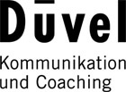 Duevel_Kommunikation_und_Coaching